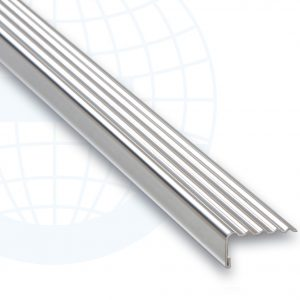 215S 13X35MM:1M:INOX BRILLO ITSELIIMAUTUVA