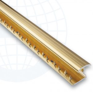 269A 28MM:2,5M:ORO MATE