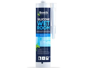 SILICONE WETROOM GRAFGR 0,3L