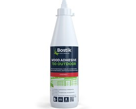 Wood Adhesive 730 Outdoor 0,75